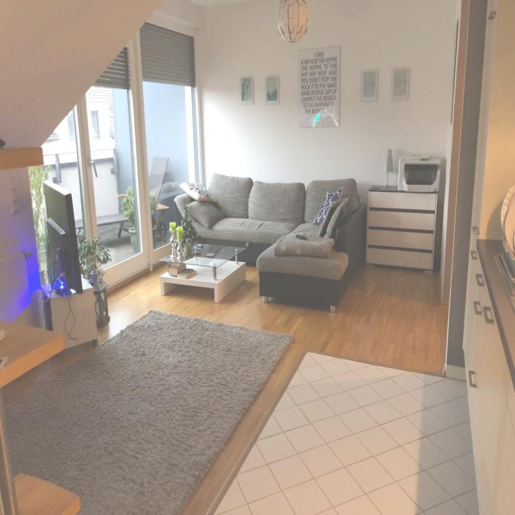 Wohnung Mieten Blaubeuren  Wohnung Mieten Blaubeuren Herrlich Wohnungen Zu Vermieten