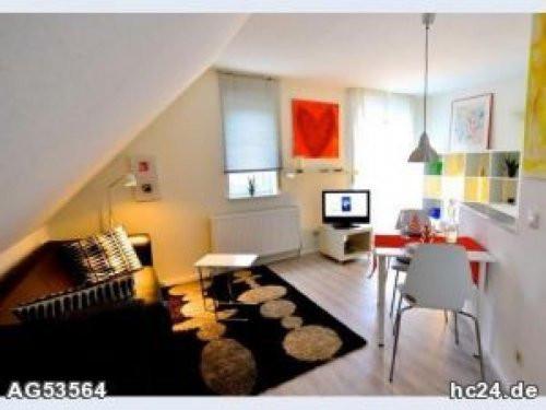 Wohnung Mieten Blaubeuren  2 Zimmer Wohnung Laichingen mieten HomeBooster
