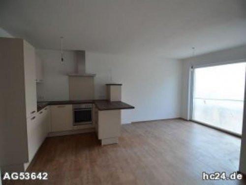 Wohnung Mieten Blaubeuren  Neubau Wohnungen Munderkingen kaufen HomeBooster