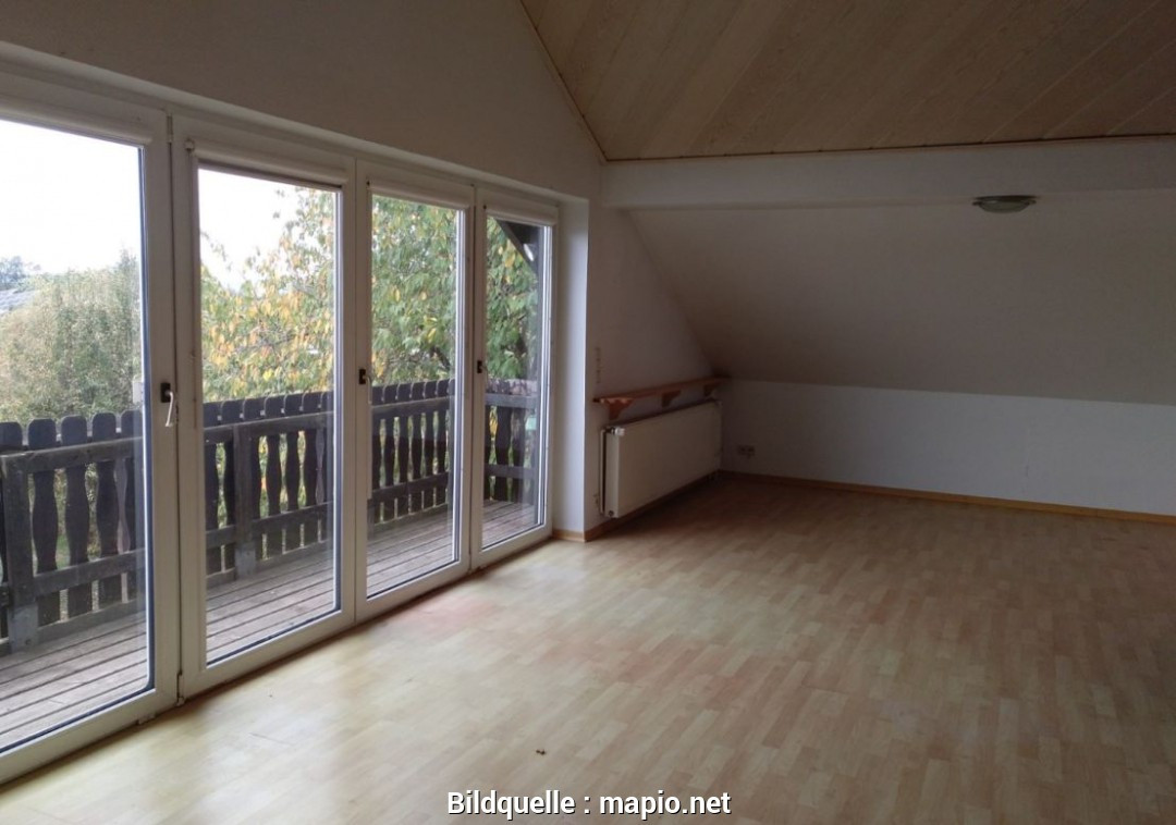 Wohnung Mieten Blaubeuren  Wohnung Mieten Beverungen Teuer 4 Zimmer Wohnungen Zu