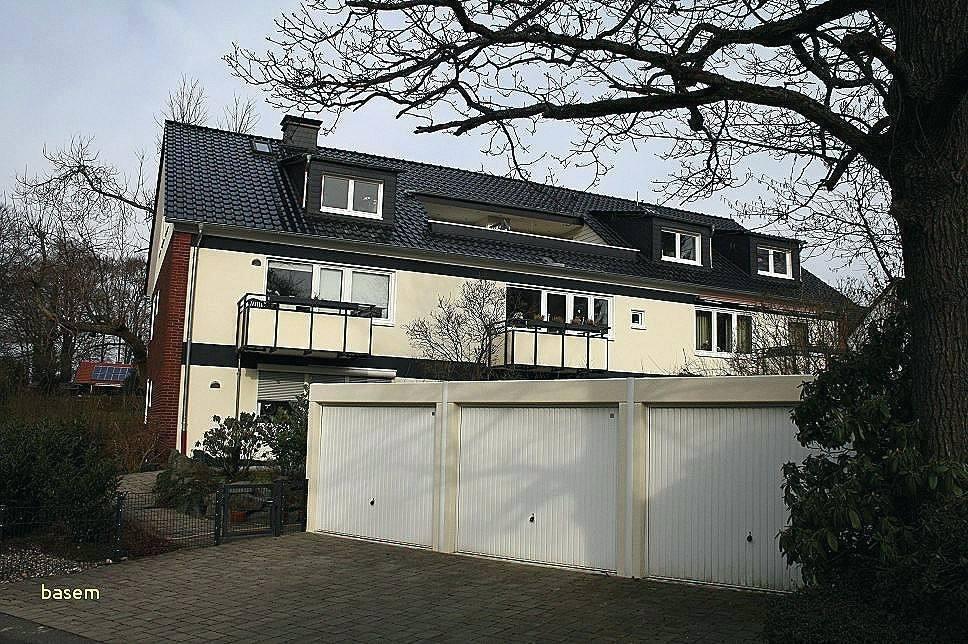 Wohnung Mieten Leverkusen