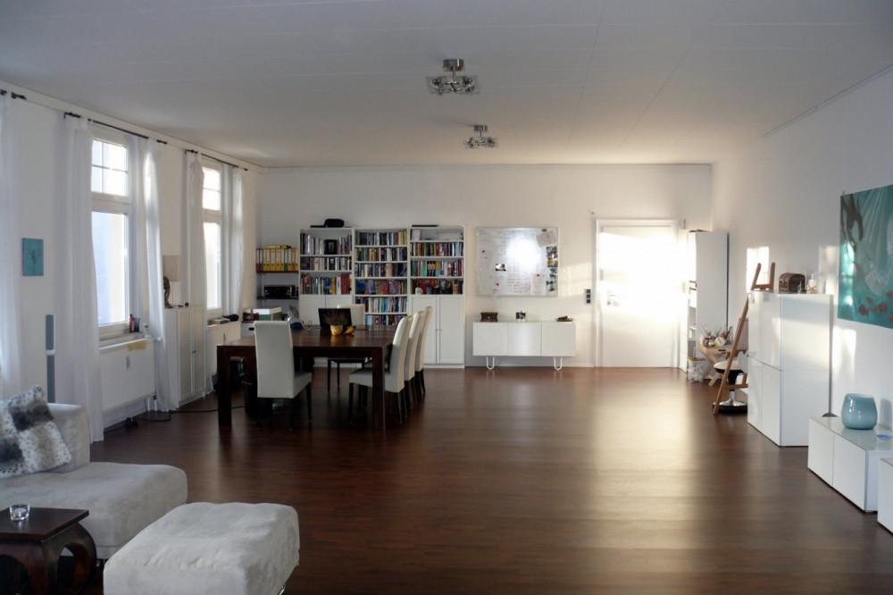 Wohnung Mieten Darmstadt  Mieten Kleinsche Höfe Darmstadt