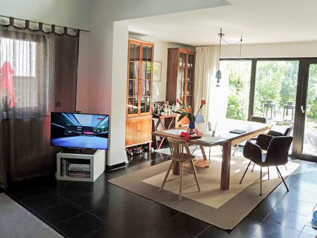 Wohnung Mieten Darmstadt  Wohnung Verlegerviertel Darmstadt