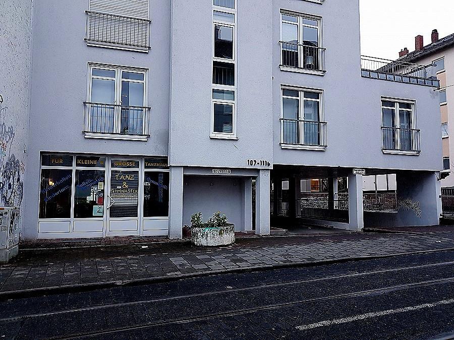 Wohnung Mieten Darmstadt  Wohnung Mieten In Darmstadt Provisionsfrei