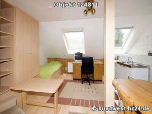 Wohnung Mieten Darmstadt  1 Zimmer Wohnung Stadt Pfungstadt HomeBooster