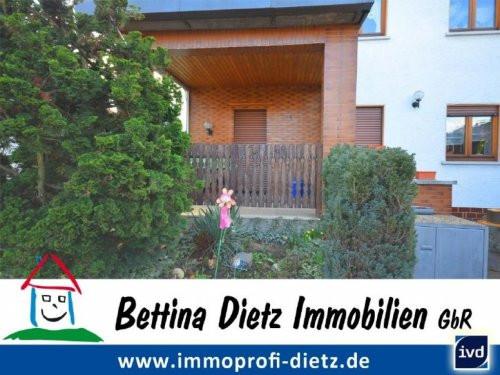 Wohnung Mieten Darmstadt  4 Zimmer Wohnung Dieburg mieten HomeBooster