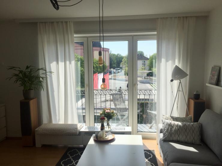 Wohnung Mieten Darmstadt  Darmstadt Single Wohnung designstudioresurs