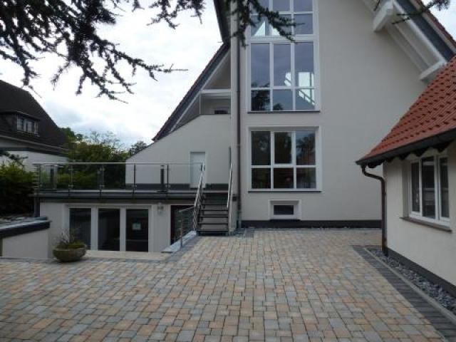 Wohnung Mieten Dortmund