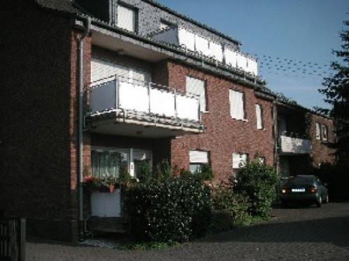 Wohnung Mieten Frankfurt  1 Zimmer Wohnung Schwanheim HomeBooster