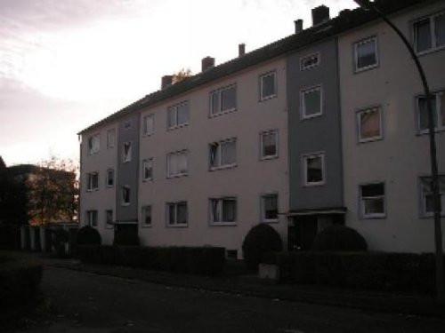 Wohnung Mieten Frankfurt  1 Zimmer Wohnung Sossenheim HomeBooster