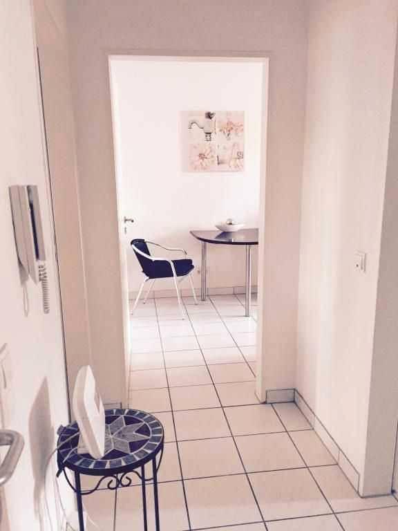Wohnung Mieten Frankfurt  Wohnung Mieten Frankfurt Privat Inspirierend Wohnung Auf
