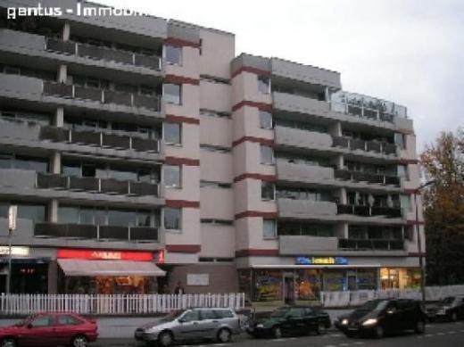 Wohnung Mieten Frankfurt  Wohnungen in Eschborn NewHome