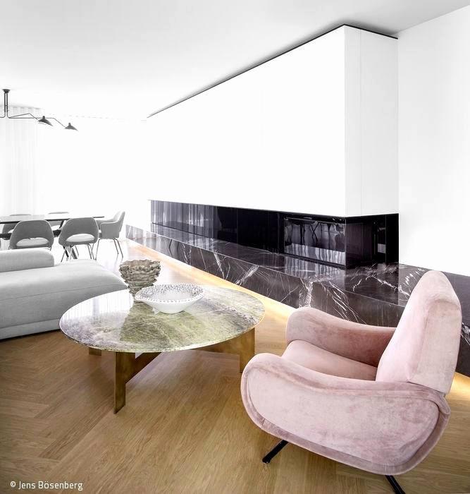 Wohnung Mieten Frankfurt  Wohnung Mieten Frankfurt Privat Inspirierend 36 Schön