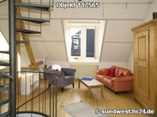 Wohnung Mieten Karlsruhe  2 Zimmer Wohnung Karlsruhe mieten HomeBooster