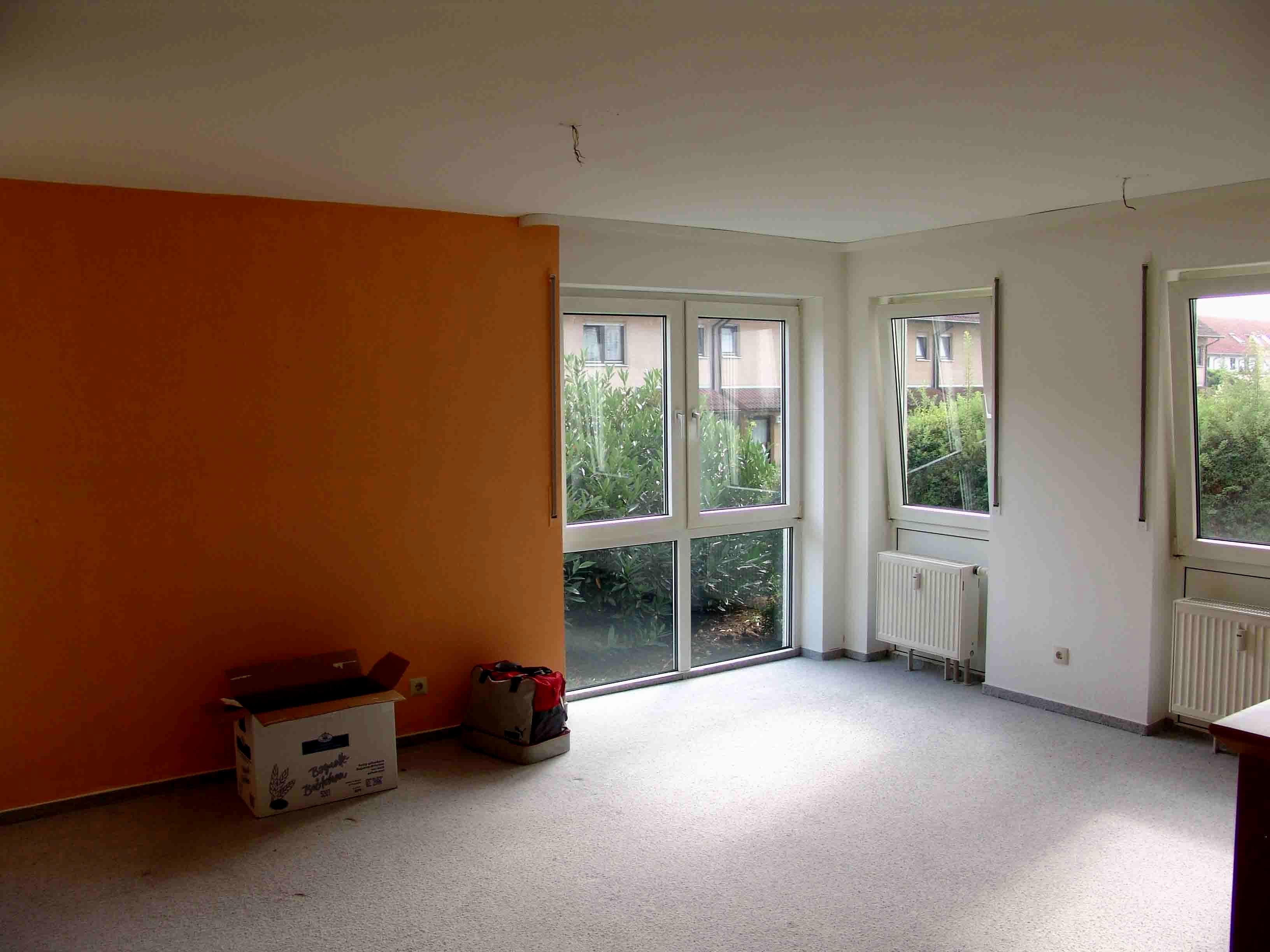 Wohnung Mieten Karlsruhe  Wohnungen Vermieten