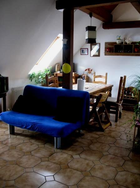Wohnung Mieten Karlsruhe  Häusliche Verbesserung Mieten Wohnung Karlsruhe Image