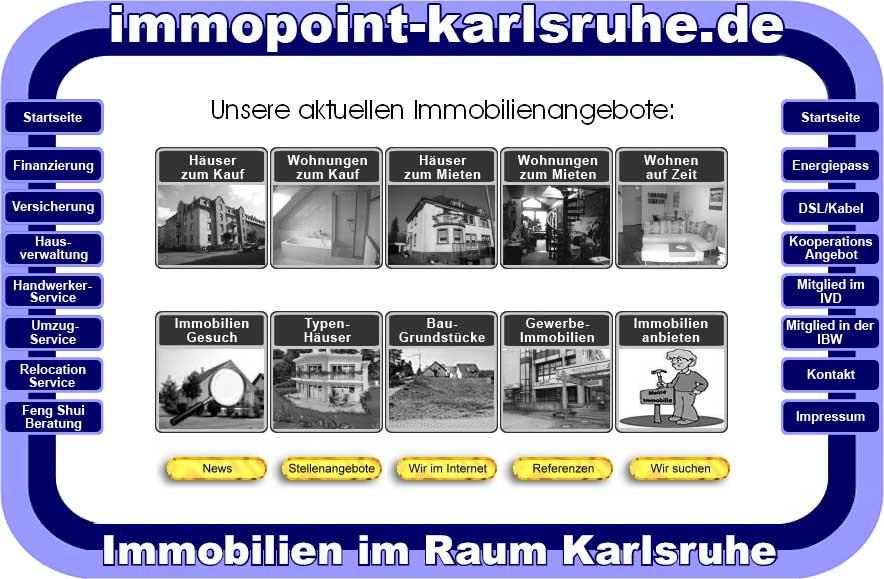 Wohnung Mieten Karlsruhe  Eigentumswohnung Karlsruhe – Eigentumswohnung in Karlsruhe