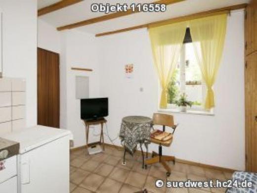 Wohnung Mieten Karlsruhe  Wohnungen in Karlsruhe NewHome