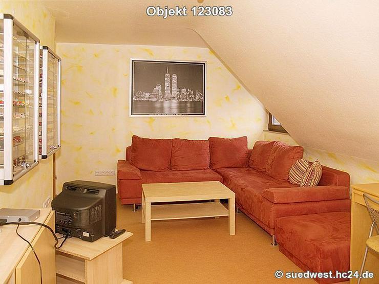 Wohnung Mieten Karlsruhe  Karlsruhe Muehlburg Hübsche 2 Zimmer Wohnung in Karlsruhe