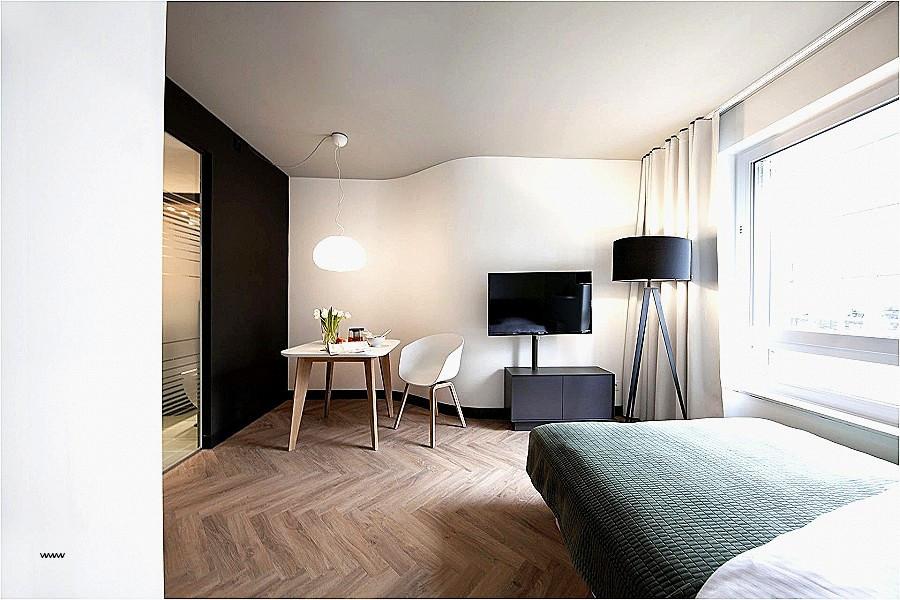 Wohnung Mieten Karlsruhe  Enorm Karlsruhe Wohnungen Provisionsfrei 50 Haus