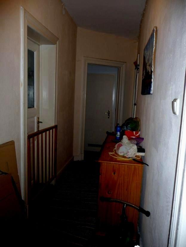 Wohnung Mieten Kiel  Ausgezeichnet Ein Zimmer Wohnung Kiel 50 Dekorieren