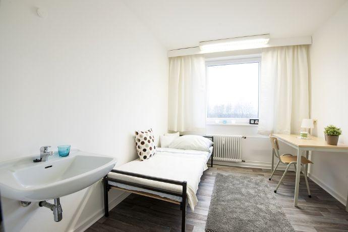 Wohnung Mieten Kiel  Wohnung mieten Kiel Jetzt Mietwohnungen finden