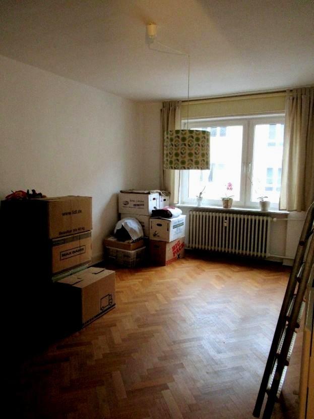 Wohnung Mieten Kiel  Wohnung In Kiel Mieten Von Privat
