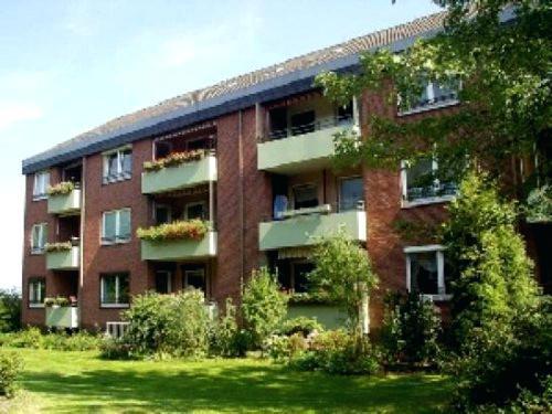 Wohnung Mieten Kiel  Wohnung Mieten In Kiel Cool In 1 Unique En R Wohnung