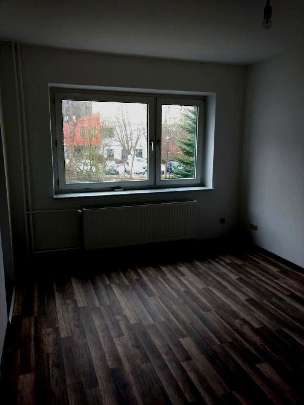 Wohnung Mieten Kiel  Enorm Wohnung In Kiel Mieten Von Privat 4668 Haus Ideen