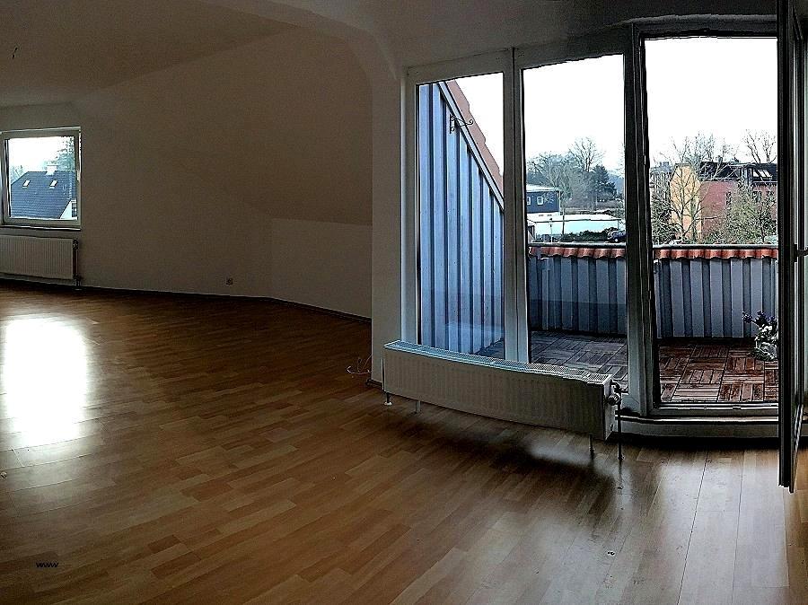 Wohnung Mieten Kiel  Nett Wohnung In Kiel Mieten Von Privat 1 Zimmer Zur