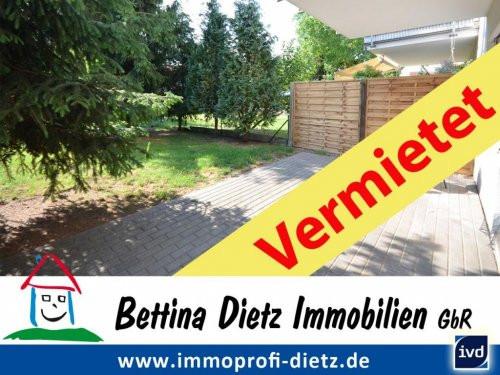 Wohnung Mieten Münster  Günstige Wohnungen Münster Landkreis Darmstadt Dieburg