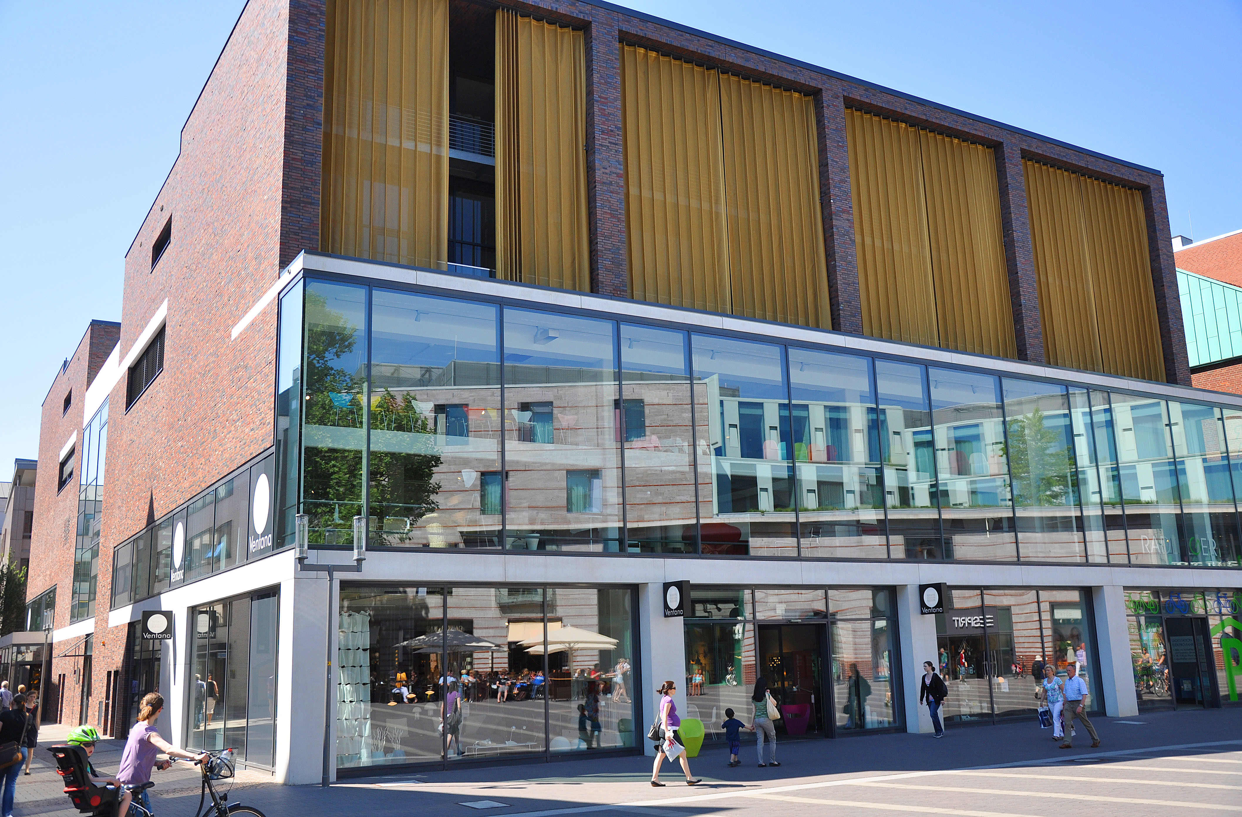 Wohnung Mieten Münster  Wohnung Mieten In Münster Inspirierend 27 Luxus