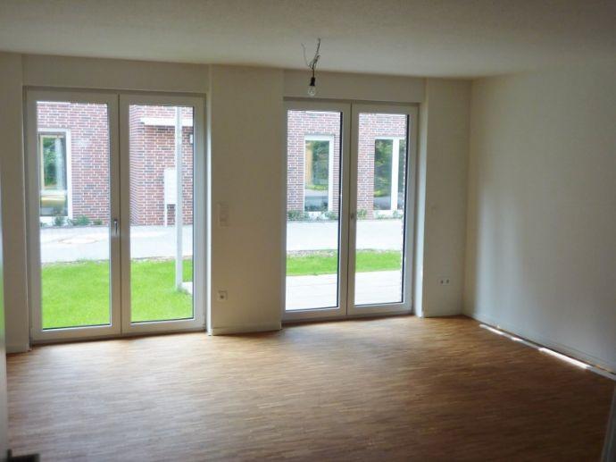 Wohnung Mieten Münster  Wohnung mieten Münster Jetzt Mietwohnungen finden