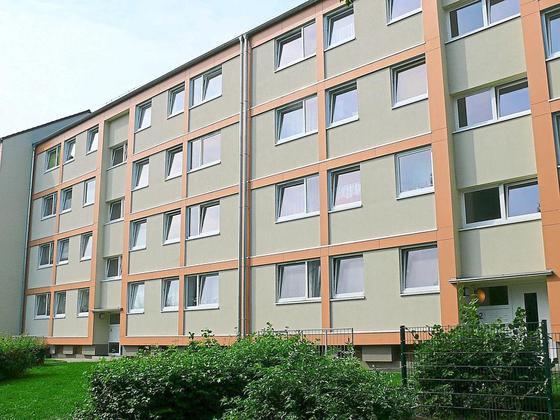 Wohnung Mieten Münster  Eigentümer soll seine Wohnung mieten Altersvorsorge