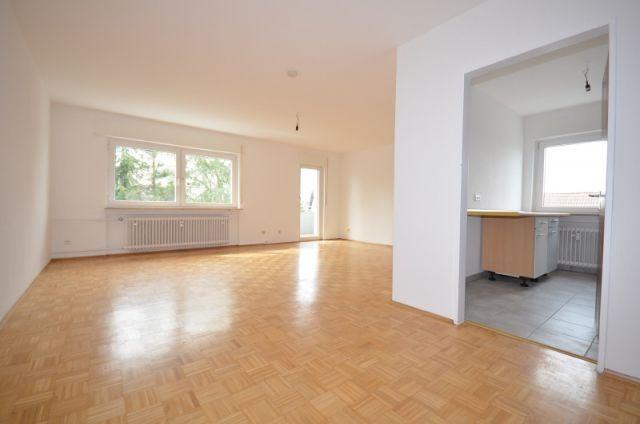 Wohnung Mieten Münster  G Floor Garage Mat Unique Mieten Münster Vermietet Dietz
