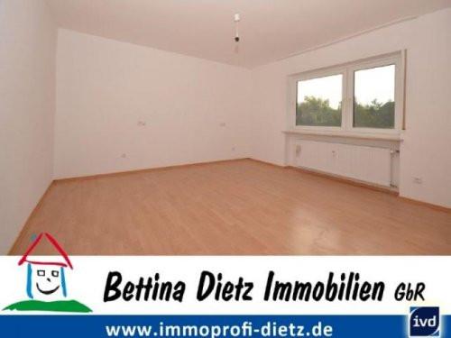 Wohnung Mieten Münster  Immobilien Münster Landkreis Darmstadt Dieburg mieten