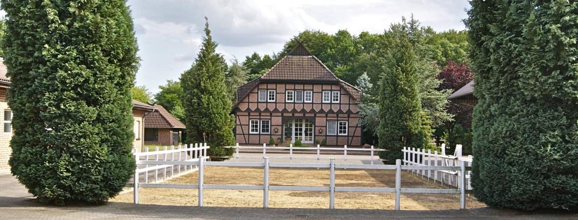 Wohnung Mieten Münster  Wohnung mieten Münster Immobilienmakler Münster