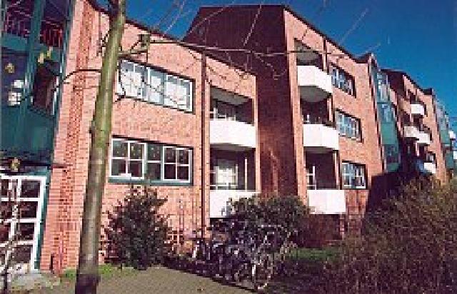Wohnung Mieten Münster  Wohnung mieten Münster Nord West Wohnungen suchen