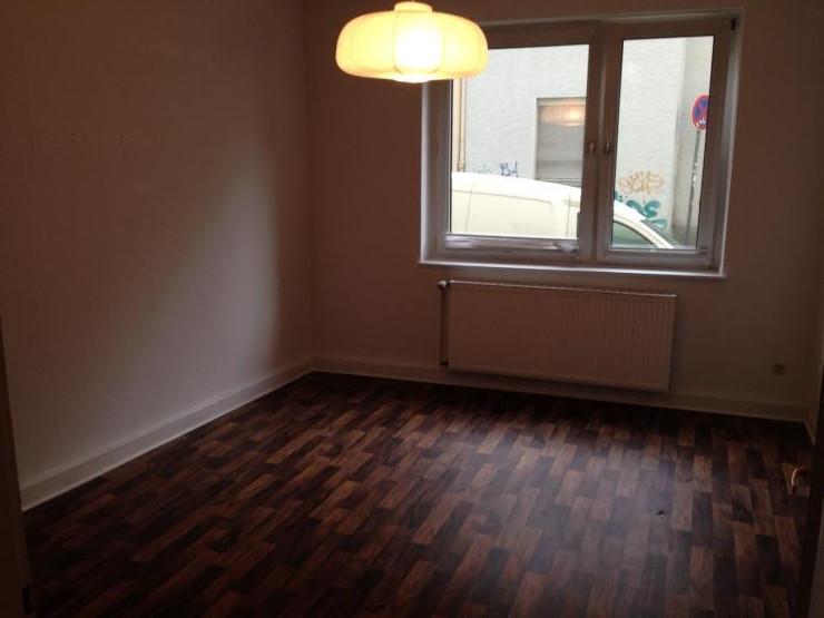 Wohnung Mieten Paderborn  Single Wohnung Paderborn — Single Wohnungen in Paderborn