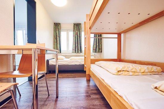 Wohnung Mieten Paderborn  Beste 20 Wohnung Mieten In Geseke – Beste Wohnkultur