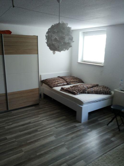Wohnung Mieten Paderborn  Wohnung mieten Paderborn Jetzt Mietwohnungen finden