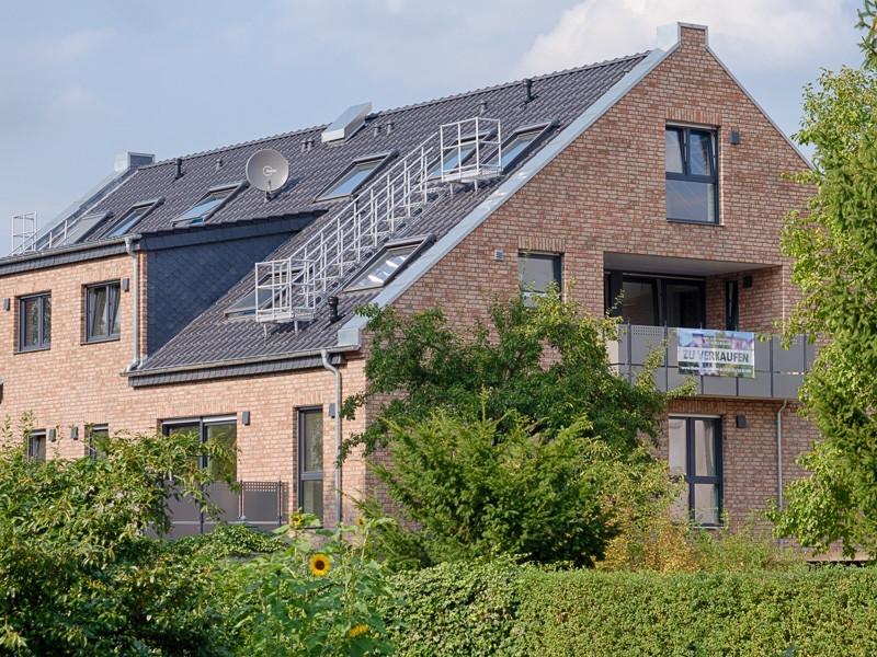 Wohnung Mieten Paderborn  5404