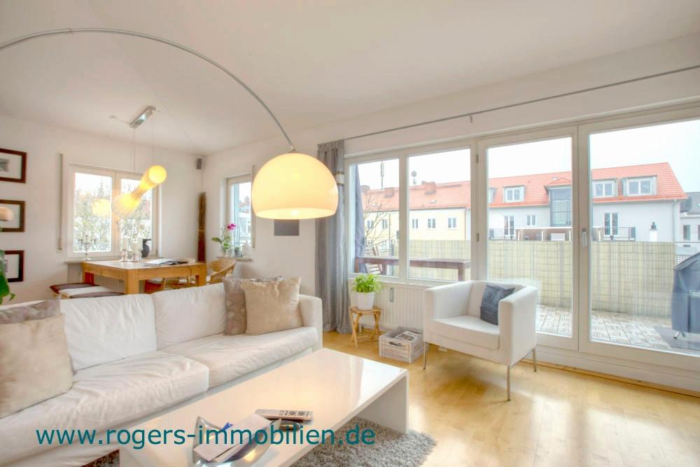 Wohnung Mieten Paderborn  Ebay De Wohnung Mieten With Ebay De Wohnung Mieten