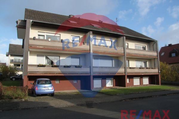 Wohnung Mieten Paderborn  Wohnung mieten in Paderborn Elsen Elsen Stadtteil