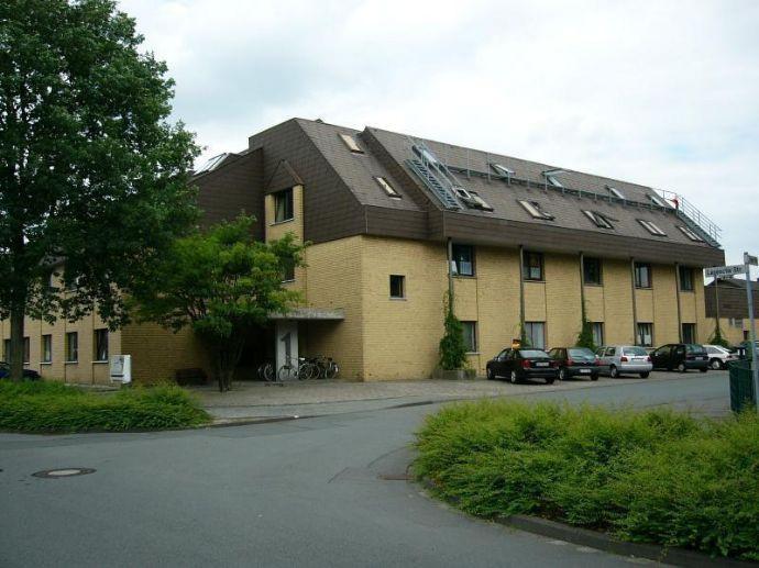 Haus Mieten Paderborn : beste 20 wohnung mieten paderborn beste wohnkultur ~ A.2002-acura-tl-radio.info Haus und Dekorationen