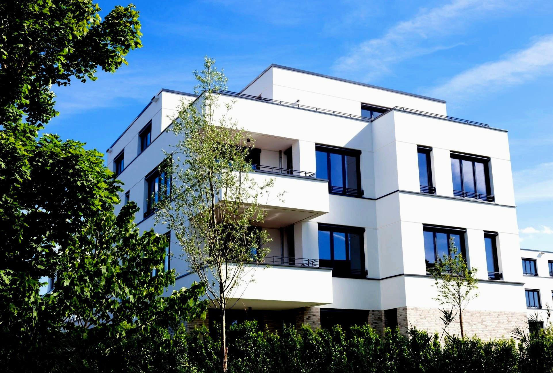 Mietwohnungen Oldenburg Privat