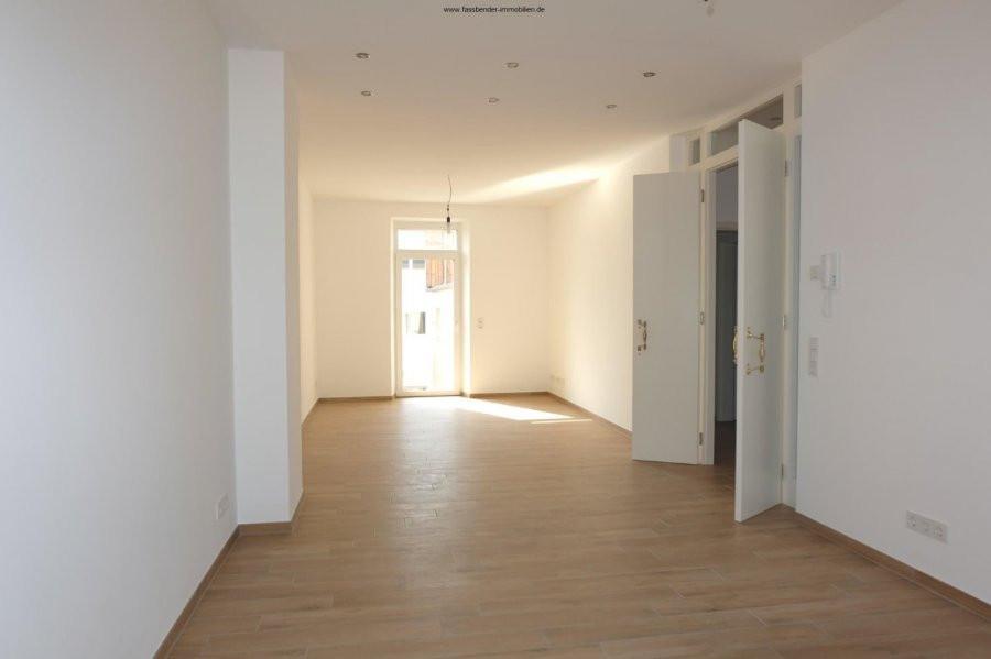 Trier Wohnung Mieten