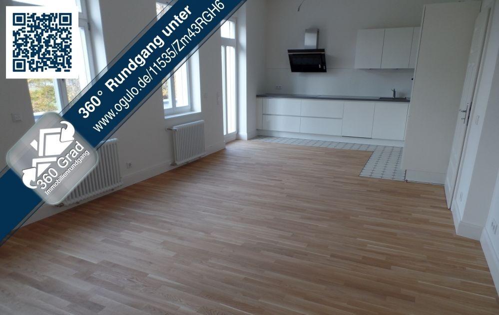 Mieten Wohnung Mainz
