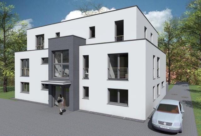 Wohnungen Bielefeld  Verkaufte Immo in Bielefeld Immobilien privat Neubau