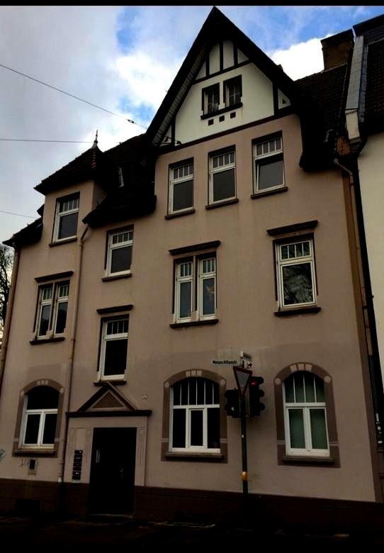 Wohnungen Bielefeld  Beste Wohnungen In Bielefeld Innenstadt Wohnung Zum Kauf